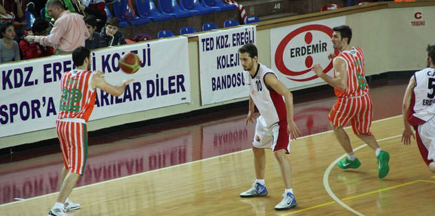 Banvit'ten fark: 85-60