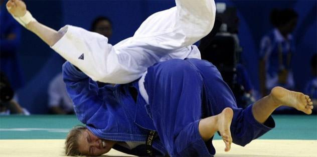 Avrupa Şampiyonası 26-29 Nisan'da