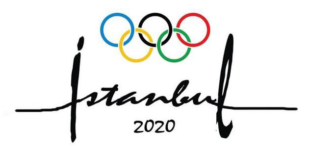 İngiltere'den İstanbul 2020'ye destek