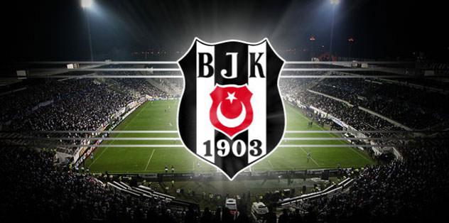 Rakip Konya