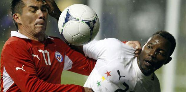 Kwadwo Asamoah için Juve devrede