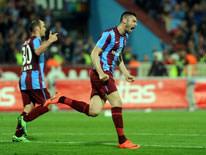 Trabzon tarihine ge�ti