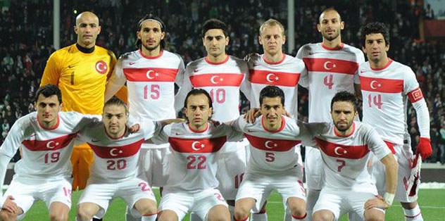 Trabzon'dan tepki
