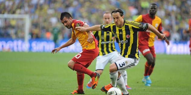 Kupa finali Bakü'de olsun