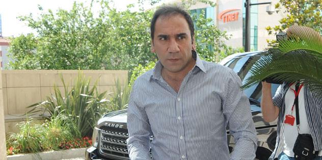 Sivasspor Beşiktaş'tan açıklama bekliyor