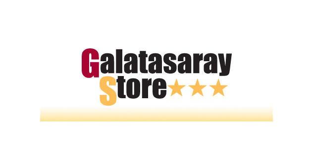 GS Store Şanlıurfa'da