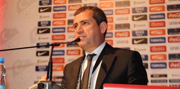 """""""Bursaspor'a verilen ceza çok ağır"""""""