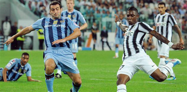 Elia'ya 7 milyon euro