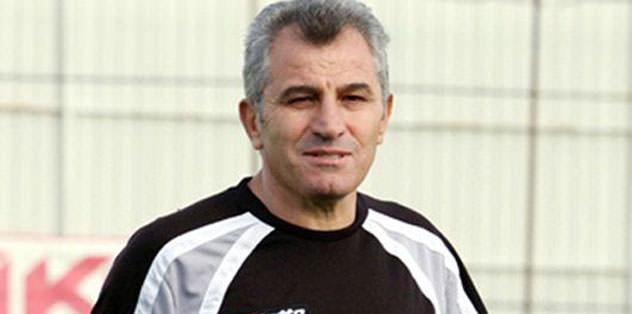 Hüsnü Özkara Konyaspor'da