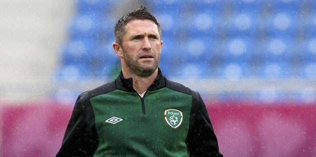 Keane: Kazanabiliriz