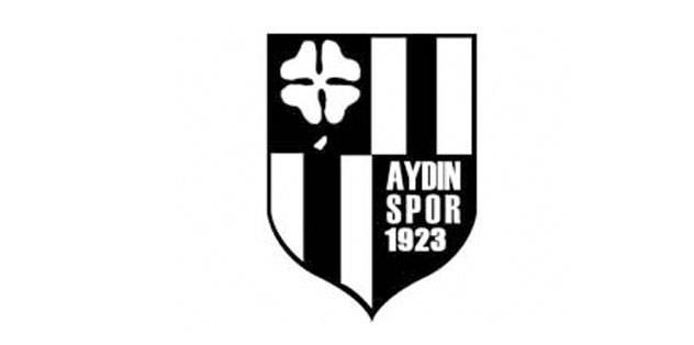 Aydın'da iki takviye