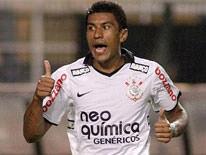 Paulinho'ya do�rulama
