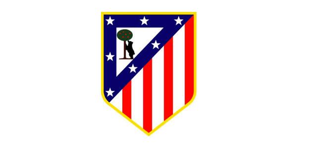 Madrid'e 3. Türk Antep'ten