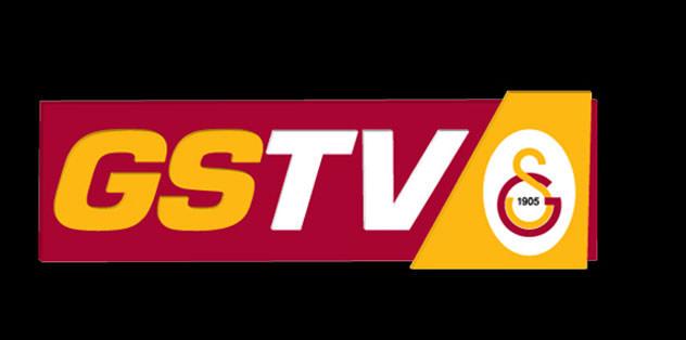 GS TV depremi!