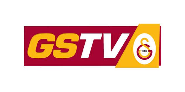 GS TV'de kapılar kapalı