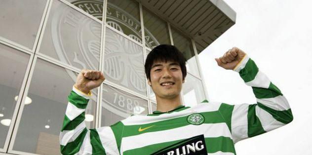 Celtic, Ki'yi satacak