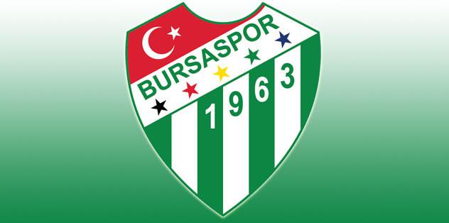 Bursaspor genç kaleci Bekir'le anlaştı