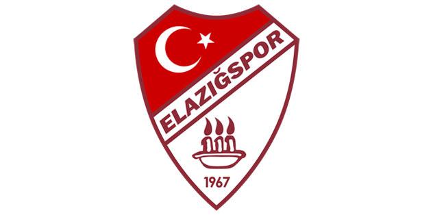 Elazığspor'da transfer çalışmaları