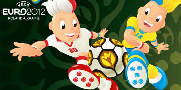 İşte Euro 2012'nin izlenme rakamları