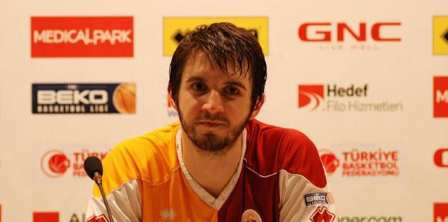 NBA'de 3 Türk draft edildi