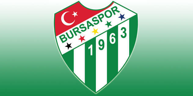 Bursaspor'dan transfer açıklaması