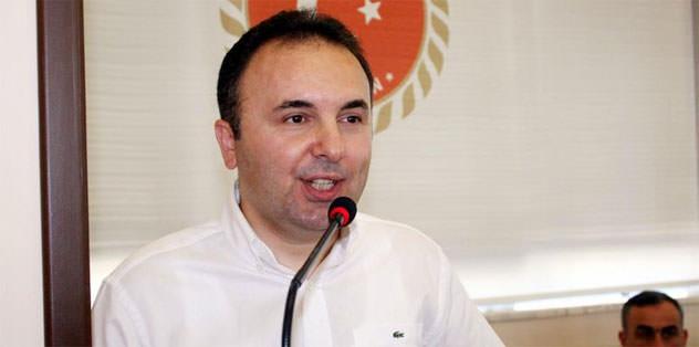Trabzonspor'un avukatından açıklama