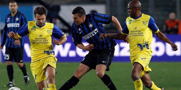 Lucio, Juventus'ta