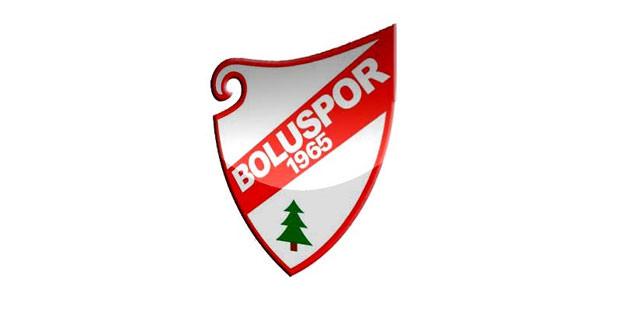 Boluspor, Ali Güzeldal'a imza attırdı
