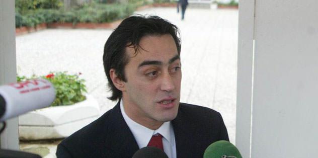 Patron  Ogün