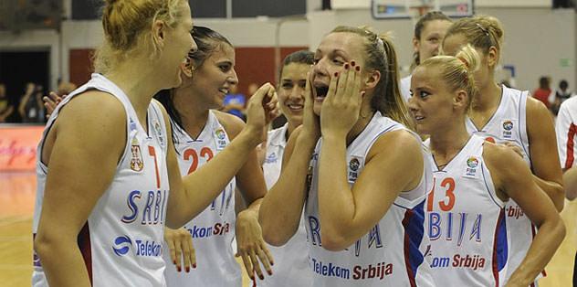 EuroBasket 2013 elemeleri sona erdi