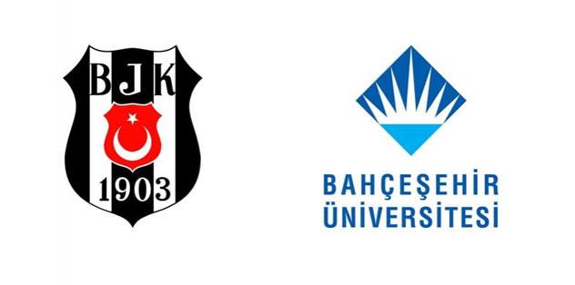 Beşiktaş Bayan Takımı sponsorunu buldu