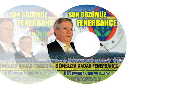 Dergi DVD hediye edecek