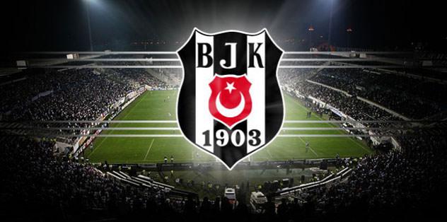 Beşiktaş'ta sağlık devrimi