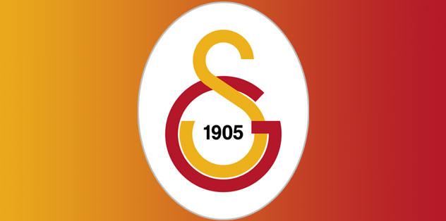 Galatasaray'dan k�nama