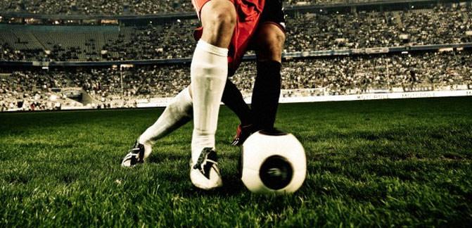 2. ve 3. Lig fikstürü İzmir'de çekilecek