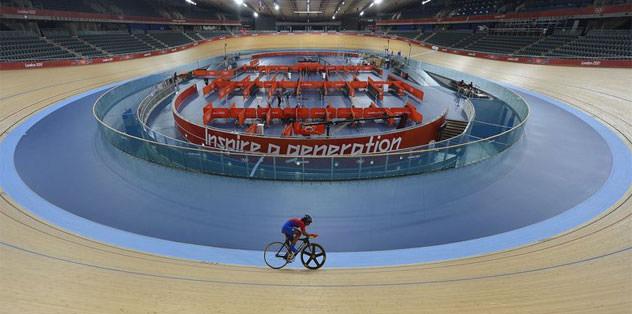 Bisiklet yarışları 28 Temmuz'da başlayacak