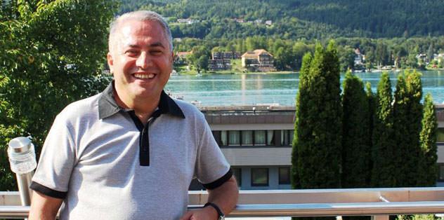 Türkmen: Gosso gidebilir