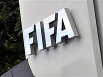 Ankarag�c�'ne FIFA'dan uyar�