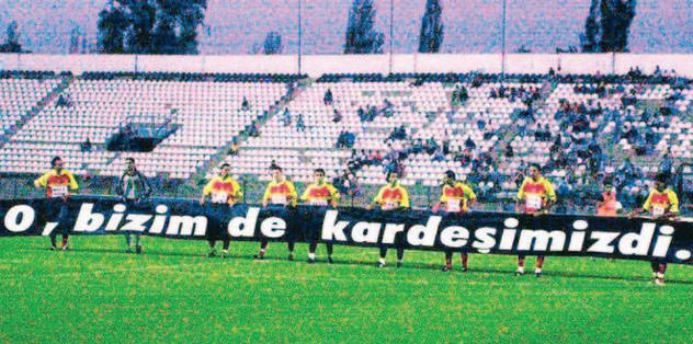 TSYD Kupası 13 Ağustos'ta