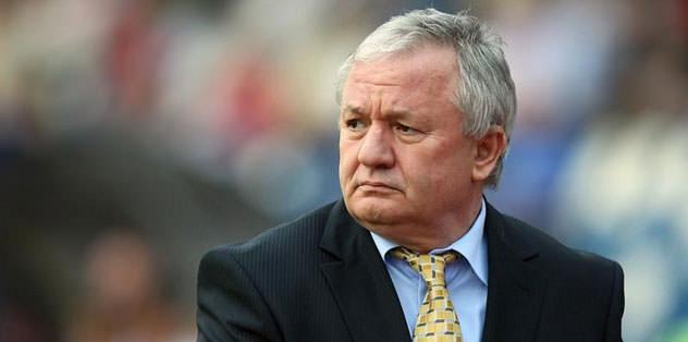 Porumboiu: Fenerbahçe'yi korkuttuk