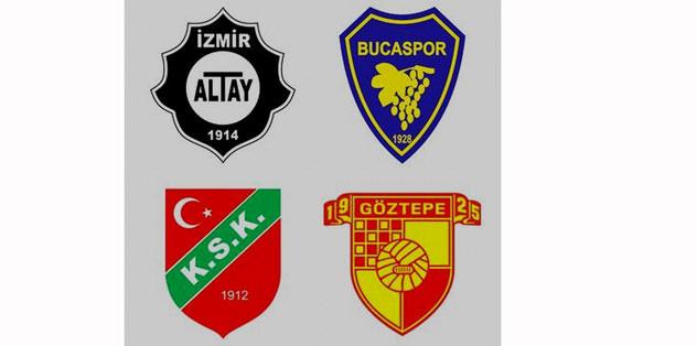 TSY'de Ankara'da kuralar çekildi