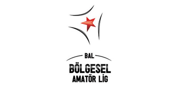 Bölgesel Amatör Lig'e 160 takım katılacak