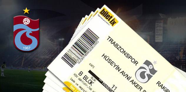 Videoton maçının biletleri satışta