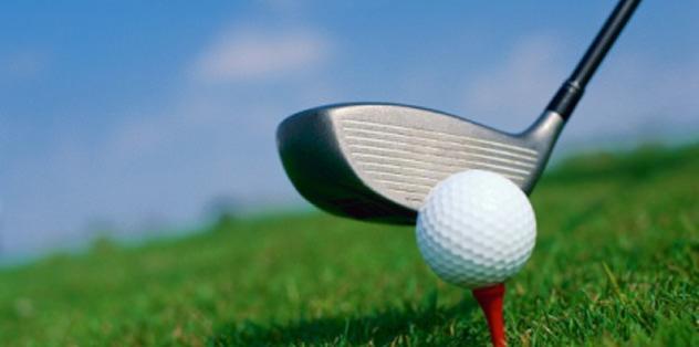 Dünya Amatör Golf Şampiyonası, Antalya'da