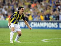 Mehmet Topuz'da b�y�k de�i�im