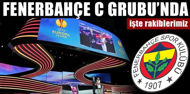 UEFA Avrupa Ligi kuralar� çekildi