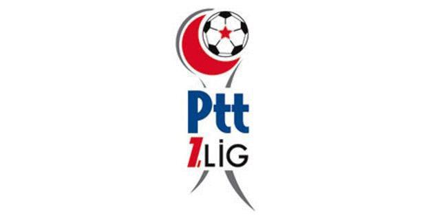 PTT 1. Lig'de üç mücadele