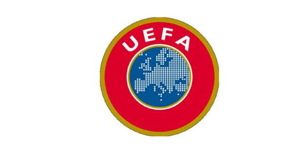 UEFA, HES'i inceleyecek