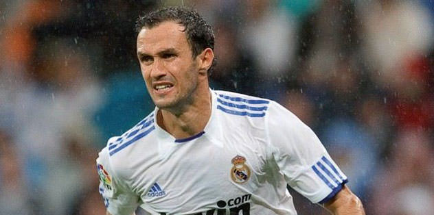 Yedek stoper Carvalho