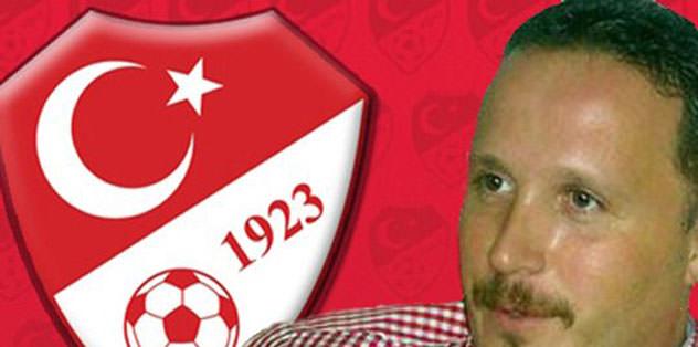Trabzonspor'un kupası verilmeli